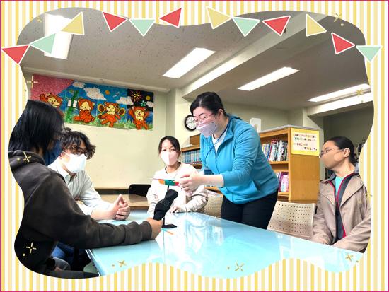 特定非営利活動法人ワーカーズコープ 東京東部事業本部の求人情報-05