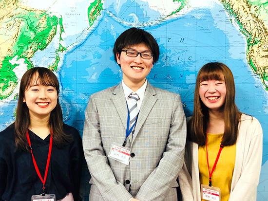 株式会社ライトスタッフ スクールIE 足立保木間校/西台校の求人情報-02