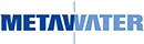 メタウォーター株式会社の求人情報