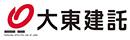 大東建託株式会社【東証一部上場】の求人情報-03