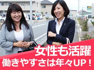 大東建託株式会社【東証一部上場】の求人情報-06