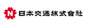 日本交通株式会社 ハイヤー事業部の求人情報-03