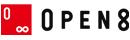 株式会社オープンエイトの求人情報-01
