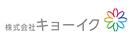 株式会社キョーイクの求人情報-01