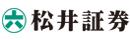 松井証券株式会社の求人情報-01