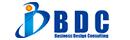 ビジネス・デザイン・コンサルティング株式会社の求人情報-03