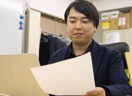 ビジネス・デザイン・コンサルティング株式会社の求人情報-06