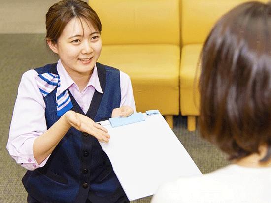 株式会社日本ビジネスデータープロセシングセンターの求人情報-05