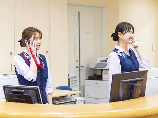 株式会社日本ビジネスデータープロセシングセンターの求人情報-06
