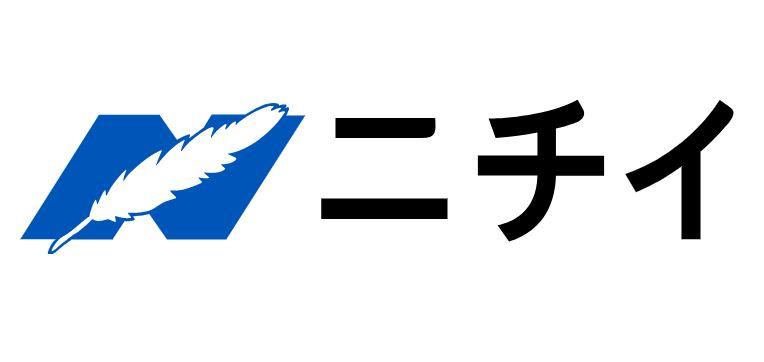株式会社ニチイ学館 新宿支店の求人情報-04