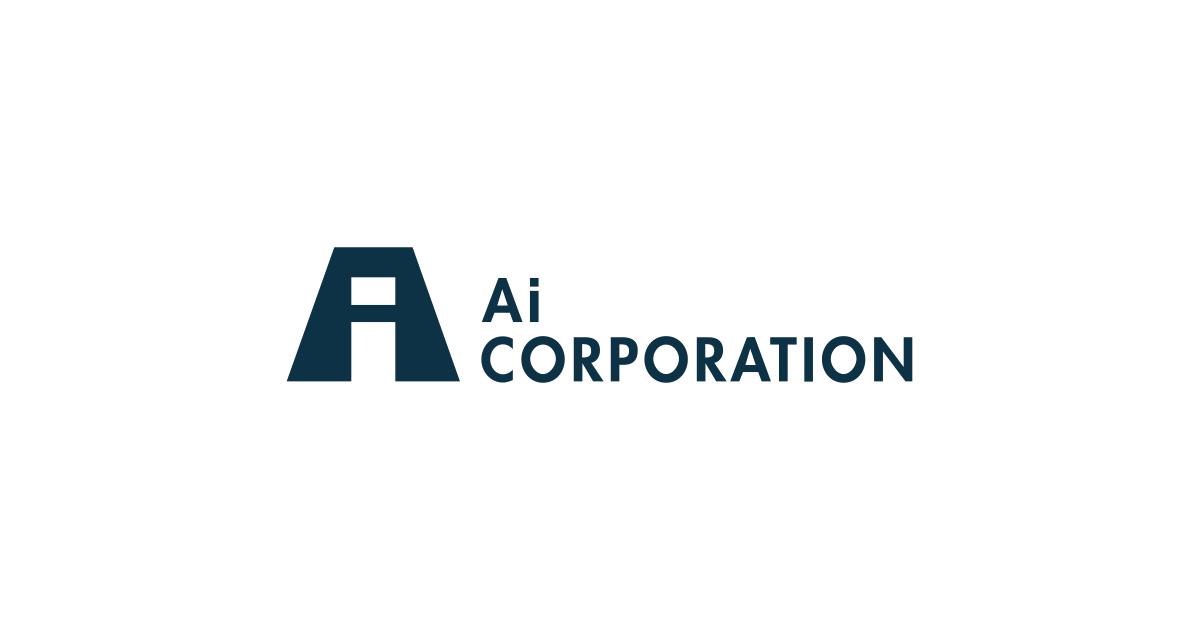 株式会社AIの求人情報-02