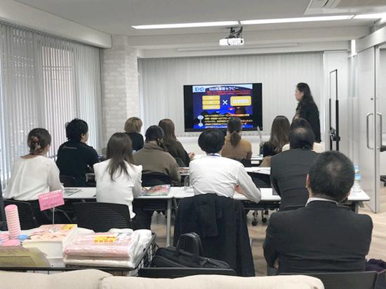 株式会社誠鋼社の求人情報-02