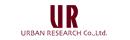 株式会社アーバンリサーチ【URBAN RESEARCH】の求人情報-03