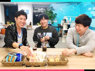 ByteDance株式会社の求人情報-05