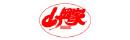 株式会社丸千代山岡家【東証JASDAQ上場】の求人情報-03