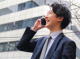 未来しこう株式会社の求人情報-03
