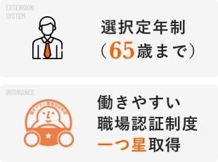 東京・日本交通株式会社/さくらタクシー株式会社【合同募集】の求人情報-06