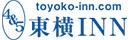 株式会社東横イン 門前仲町永代橋の求人情報-01