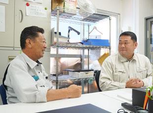 新星冷蔵工業株式会社の求人情報-03