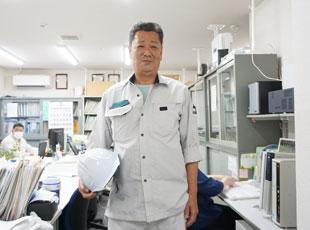 新星冷蔵工業株式会社の求人情報-05