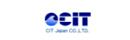 株式会社CITJapanの求人情報-03