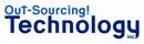 株式会社アウトソーシングテクノロジーの求人情報-03