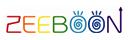 ジー・ブーン株式会社の求人情報