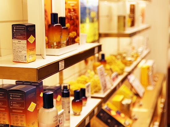 ロクシタンジャポン株式会社【L'OCCITANE】の求人情報-05