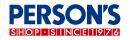 株式会社パーソンズの求人情報