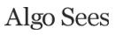 アルゴシーズ有限会社の求人情報