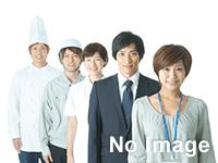 ジャパントラスト債権回収株式会社