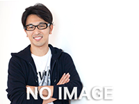 会社名非公開/大手グループソーシャルゲーム開発企業/テクニカルデザイナー
