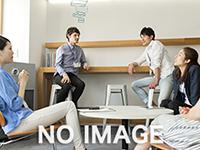 インターマキシス株式会社/広告ディレクター(教育・研究関係のクライアントと直取引)/広告・教育業界未経験者歓迎