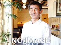 株式会社雲仙観光ホテルの求人情報