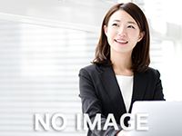会社名非公開/Japan Accounting Manager