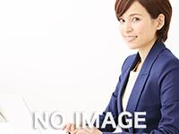 アイクラフト株式会社の求人情報