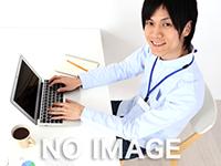 株式会社メック/化学系研究スタッフ【転職支援サービス求人】