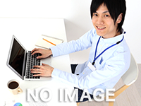 TIS西日本株式会社【TISインテックグループ】/九州・山口で活躍するSE/PG(U・Iターン歓迎/東証一部上場グループ/残業月平均約20時間程度)