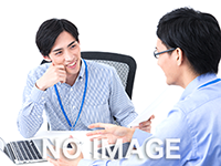 株式会社ワークポート(人材紹介会社)/(大阪府)社内SE