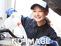 会社名非公開/自動車部品メーカー/自動車電装部品の実験業務(栃木県佐野市)