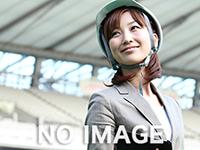 大日本土木株式会社の求人情報