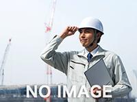 会社名非公開/建築設計※集合住宅のプランニング・申請業務・工事監理等