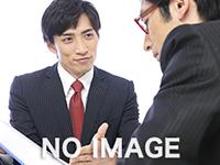会社名非公開/法人企画部 RM (事業法人営業)