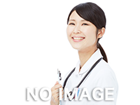 会社名非公開/【川之江駅】年収360万円以上可能!*安心の医療法人*の職場で働きませんか?