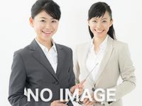 会社名非公開/農林水産関連(畜産業・その他)