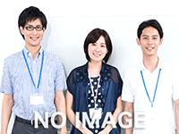 自衛隊東京地方協力本部/特別職国家公務員/7月6日 DODA転職フェア(東京)に出展します