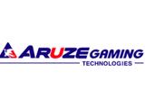 株式会社 アルゼゲーミングテクノロジーズ/【ゲームプランナー/ディレクター】~海外向けカジノマシンに携わるプランナーを求めています~