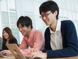 株式会社 エウレカ/【ネイティブアプリエンジニア(iOS/Androidアプリ開発】日本で急成長中の自社アプリ開発。