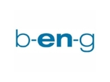 東洋ビジネスエンジニアリング 株式会社/MCFrame(エムシーフレーム)の導入プロジェクトを担うシステムエンジニア(タイ・バンコク勤務)