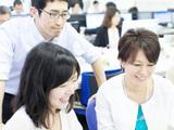 社会保険労務士法人みらいコンサルティング/【人事制度構築】に関するコンサルティング業務